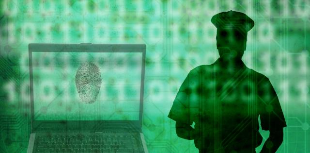 AI-System hilft bei der Lösung von Kriminalfällen