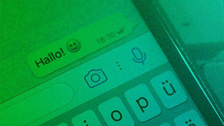 futuregram-chatbot-teaserbild-big