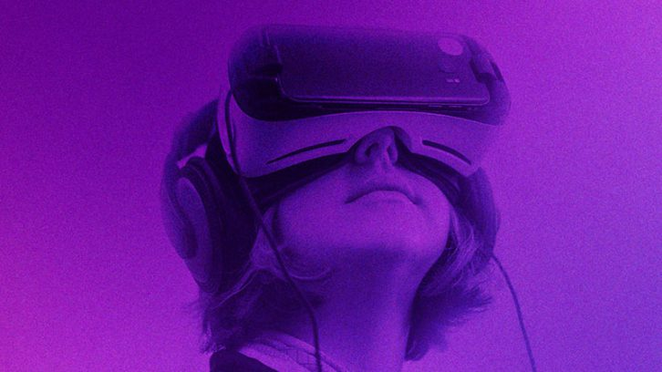 futuregram-virtualreality-teaserbild-big